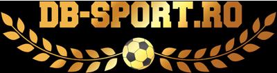 DB-SPORT